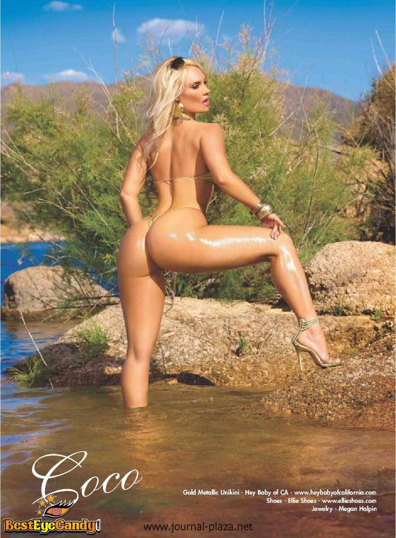 @cocosworld @faizan_hot 