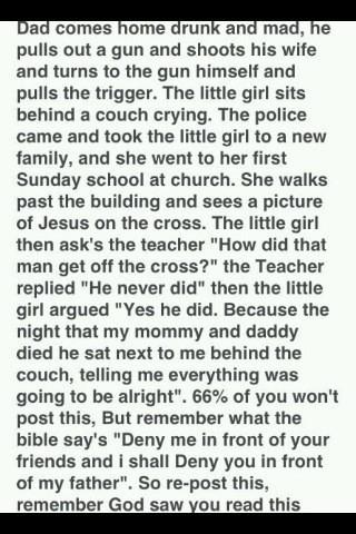 got chills reading this http://t.co/TrI6gxbm