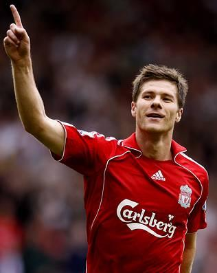 what a man @XabiAlonso we miss you.. #LEGEND http://t.co/DsijyCpy