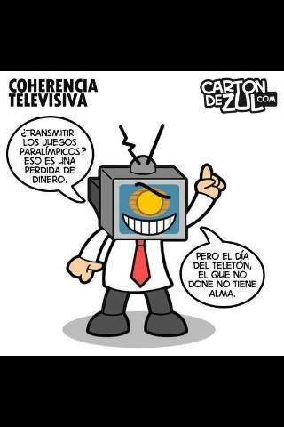 MTYFOLLOW® (@mtyfollow): Se los dije... #MtyFollow #Monterrey  #DF #Coahuila #Sonora #verfollow http://t.co/4WugHvn8