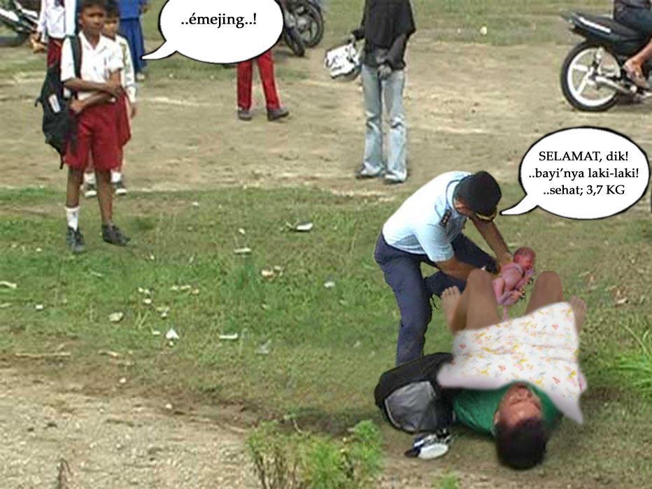 HAHAHAHAHA | @oomleo: http://t.co/0fTrfT6r