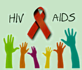 No alcohol,no drugs,no free sex,love your life,world AIDS day........... #WorldAidsDay @sxe_life @drugfreeINA @indosxe http://t.co/FE174D2X