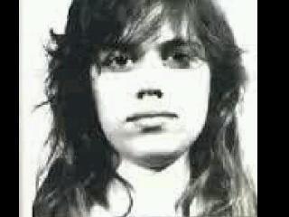 RT @tutomarquez: Blanca eekhout cuando fue reseñada por la Disip http://t.co/1Hmn3iCj