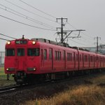 2015-02-22 15(名鉄)三河線