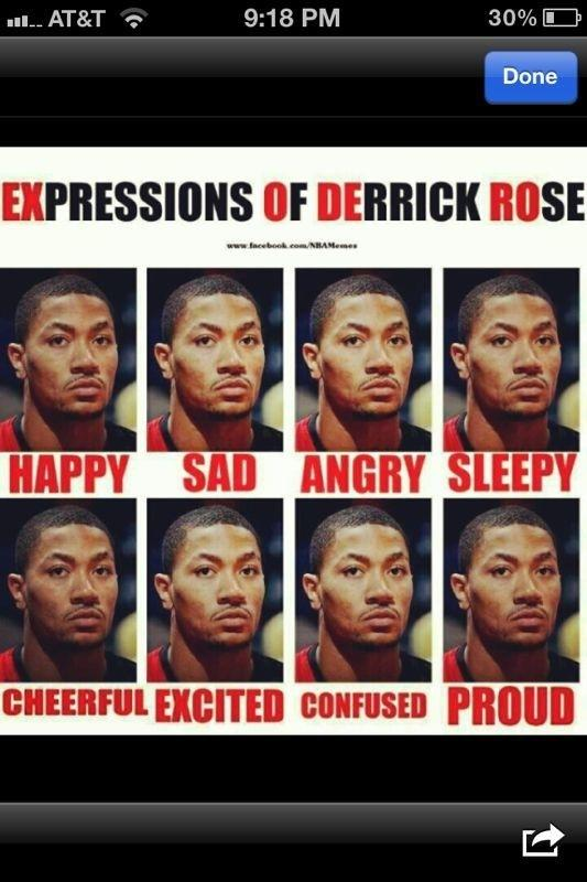 How awesome is this pic? @chicagobulls #DROSE http://t.co/WSSBJeF9