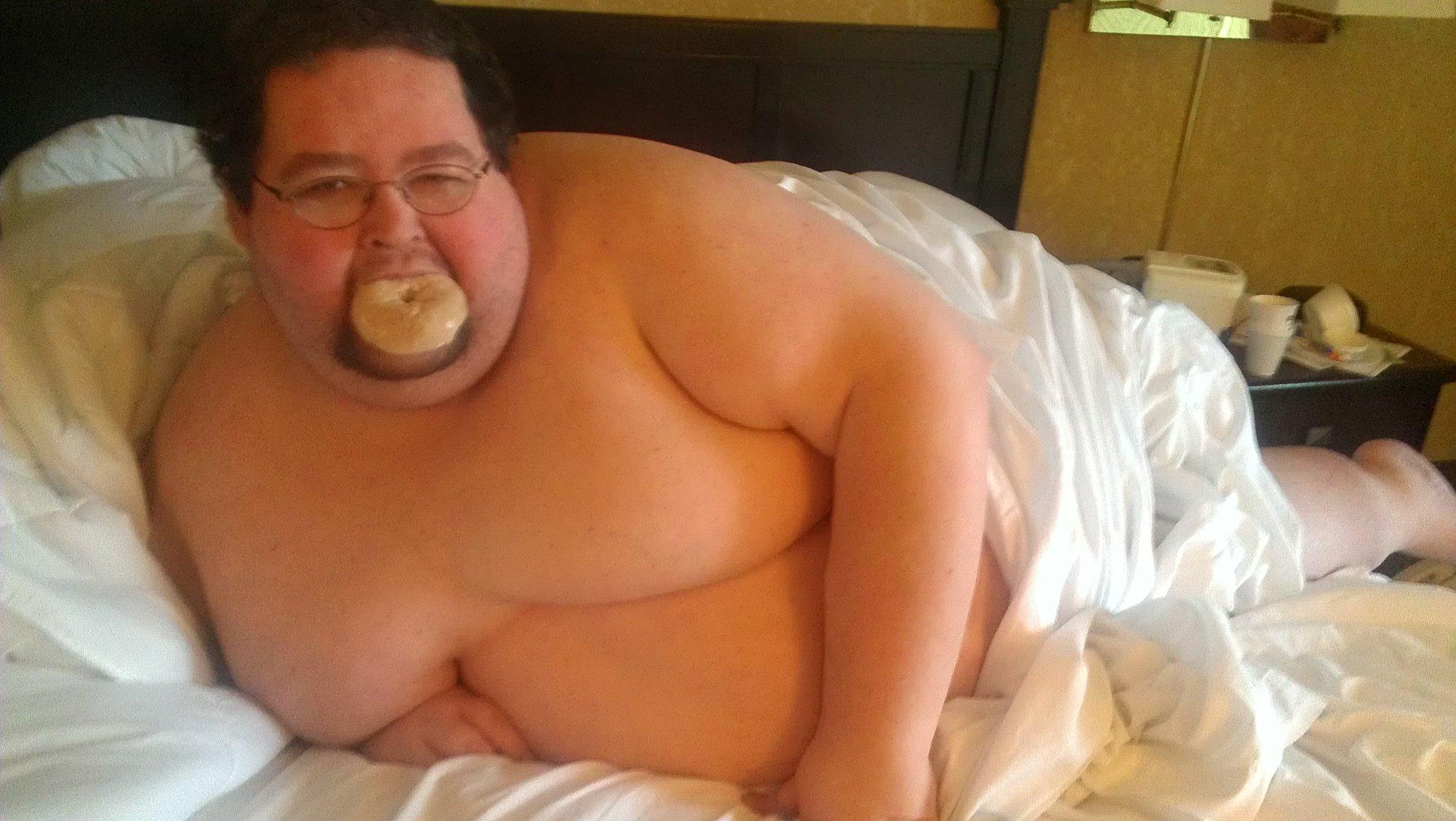 Толстушку трахнули рукой, Толстушки, толстые жирные женщины Смотреть 230 6 фотография