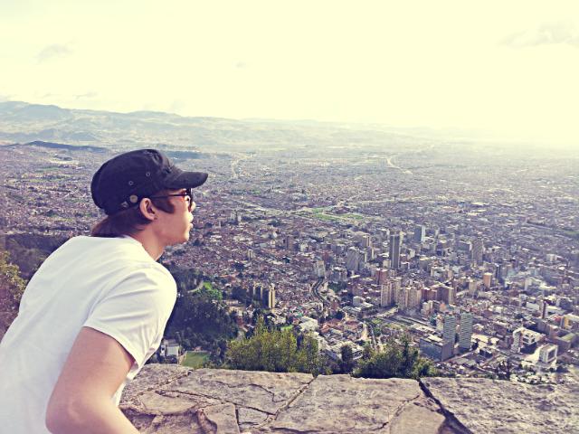 다음샷 Monserrate타지 에서 I'm miss you kissme 를 외치는 훈 ㅋㅋㅋㅋㅋㅋ http://t.co/8AUqCIAO