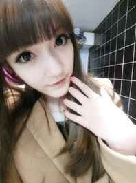 [RUMOUR]Luhan's ex-girlfriend when he was in high school,named Wei Qian Ya,also from Beijing http://t.co/uv9YWOOB v;Planet_EXO luhanworld