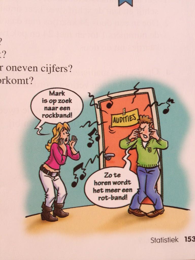 RT @Emmaa_wiehoe: Hahaha de slechte humor van het wiskunde boek(: http://t.co/95blyDSt