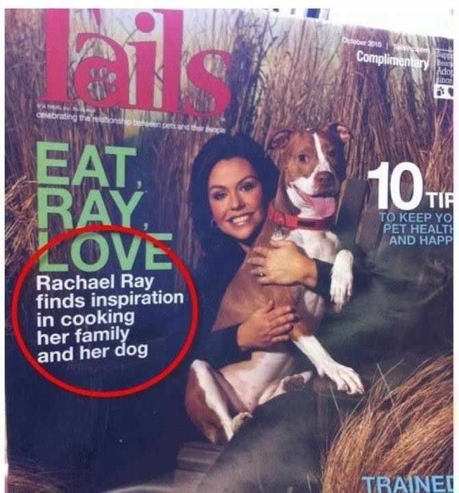 A comma can change everything. http://t.co/jsdxmeWB
