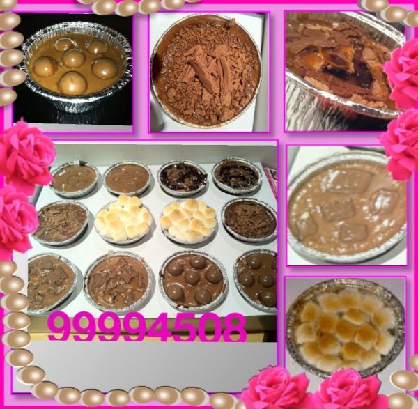 حلويات مارشملو سويت (@MaSweetMa): @lelbe3q8