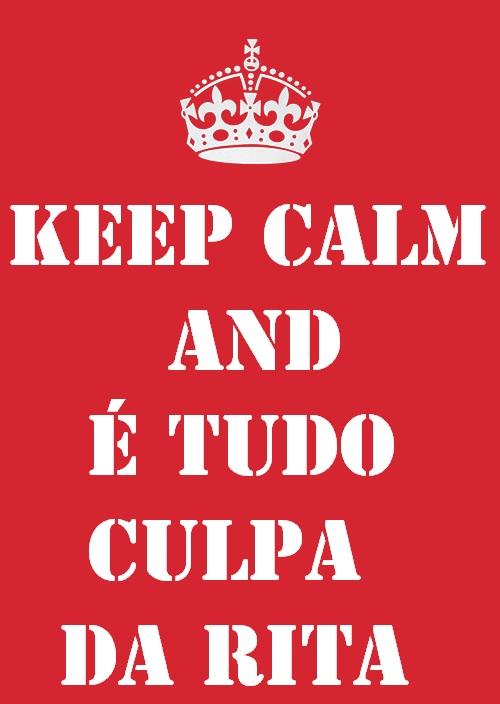 #OiOiOi102 #AvenidaBrasil http://t.co/K3c1SlYR