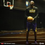 . @kobebryants #Muse starts NOW on Showtime. #Kobe #Lakers #NBA http://t.co/47wk9rDYcm