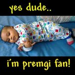 RT @iam_GSR: @Premgiamaren your's little fan