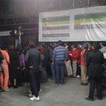 URGENTE: Amplían hasta 15 de marzo la #verificación en #Puebla . Inicia el reparto de fichas en #verificentros http://t.co/7VuXATHAcf