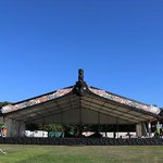 Here it is.....Te Mahau: Ko Te Matatini     #TeMatatini2015 http://t.co/2fQXLOWeLS