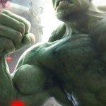 Новый постер фильма «Мстители: Эра Альтрона» — на этот раз с Халком http://t.co/BjmrgTacUR http://t.co/NsBjeFHLqL