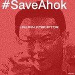 "IKUT!!! ""@fadjroeL: AYO #SaveAhok #KitaJagainAhok #BelainAhok http://t.co/oR7Mj0BLe3 ~ @PedomanNEWS"""