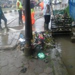 @ridwankamil @OdedMD @yossiirianto @DiskominfoBdg Trm ksh kpd warga yg tlh membantu kami menangani banjir di gdbg http://t.co/rFY1sovmzH