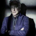 Алан Рикман в фотосессии для журнала Empire #КПлюбуется http://t.co/HdL0t3H9Wx