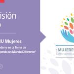 Encuentro ONU Mujeres en Santiago Sigue la transmisión en vivo del foro en http://t.co/g9Zy9ajqt2 http://t.co/2w7DFiYwvA