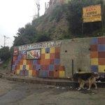 #LaBasuraMata pero no aprendemos en #LaPaz #LaPazMaravillosa @GAMLP @LaMalaPalabra @ATBRedNacional http://t.co/aeG8KM100J
