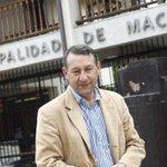 Alcalde de Machalí anunció un sumario interno por el Caso Caval http://t.co/F8pw11xkhy http://t.co/GkV98EUSo6