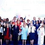 Diputadas UDI acusan que se les impidió aparecer en foto oficial de cumbre ONU Mujeres http://t.co/OMX1Ujmv4i http://t.co/NwZInlw0DP
