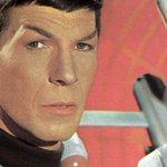 BREAKING: Leonard Nimoy, Spock from Star Trek, dies at 83: Reports http://t.co/fvTh22JSHR http://t.co/4DPLE3IKI0