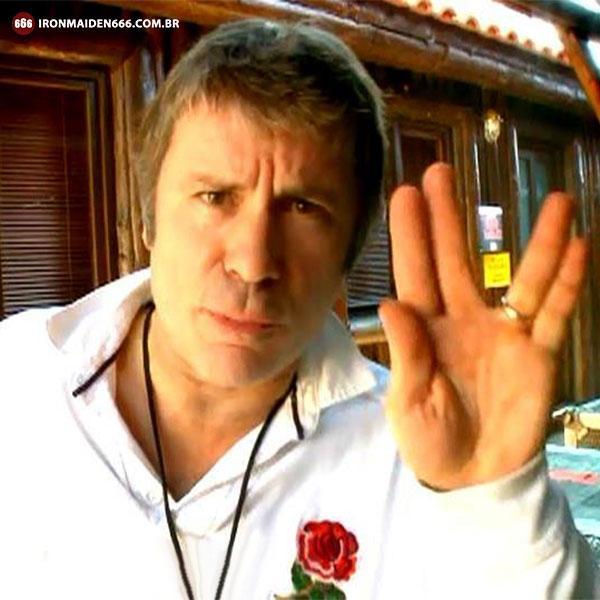 """""""Live long and prosper"""" http://t.co/nT7Z7AdeQ5"""