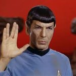 È morto Leonard Nimoy «Signor Spock» di Star Trek La fotostoria| Le citazioni http://t.co/FMcGekqqqD http://t.co/CO8Tw03p8J