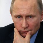 Anti-Putin politician shot dead in Moscow. Investigation to be run by… Putin. http://t.co/MrvF6GontX http://t.co/AWRaZwpOI1