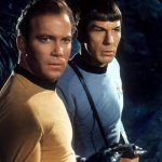 .@GeorgeTakei, @WilliamShatner and more celebs pay tribute to Leonard Nimoy http://t.co/uUB0L3D0EC #LLAP http://t.co/poThIjuE8p