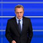 La politica italiana è un vero casino...ci vuole un uomo che ci aiuti a districarci...#CrozzaMentana http://t.co/D3GSqhXxb2