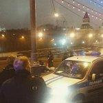 Рядом с Немцовым в момент убийства была девушка, уроженка Киева http://t.co/PUX7aBUq0K #немцов #убийство http://t.co/708IATwxnZ