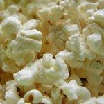 Cinemas do MA terão cartazes lembrando: É permitido levar sua própria pipoca. http://t.co/tZnchONKXB http://t.co/IXSjfQR9eQ