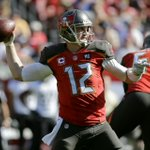 NEWS: Browns agree to terms with QB Josh McCown http://t.co/7BReYJ2Teu