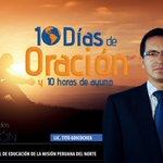 #10DiasdeOración #MPN Confía en Él, pueblo mío; ábrele tu corazón cuando estés ante él. ¡Dios es nuestro refugio! http://t.co/z3TzTvqUNe
