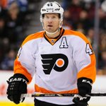 BREAKING: #Blackhawks acquire Kimmo Timonen from #Flyers for a 15 2nd-round pick and a 16 conditional draft pick. http://t.co/XUdvsZbor4
