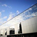Bosa Centre for Film & Animation OPEN HOUSE today! 11 am-3pm. #northvan #bcfilm #vancouver http://t.co/0J08pJMjjz http://t.co/eN8pVHBREA