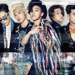 【本日開催】10周年を迎える第20回東京ガールズコレクション、BIGBANGのスペシャルライブもhttp://t.co/WpbSoZ86be #TGC http://t.co/7rclf1V6um