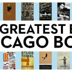 And we have some winners—people!—in the Greatest Chicago Book Tournament http://t.co/Fbkxckfgnr #chicago http://t.co/hitTkqHRtH