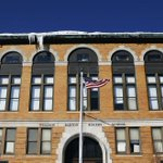 Boston plans to close five public schools amid gaping holes in enrollment http://t.co/UhqZAYpXiv http://t.co/ib8qOCpBPC