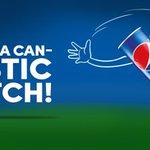 That catch deserves a Pepsi! #PepTalk #INDvsUAE #CWC15 http://t.co/HHYJioaPWr