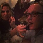 Great Pop up last night maw_popup the food was top notch. #brighton #food #popup http://t.co/5H4jc3Ag28 http://t.co/IGMuhA1tMC