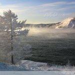 + gde réserve deau douce du monde, le lac Baïkal à un niveau critique http://t.co/Q4BclbYfzq (photo archives) http://t.co/rlsm6Ipa1q #AFP