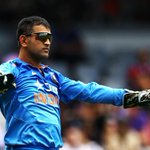 Dhoni pleased with bowling efforts following big win against UAE. Read here: http://t.co/X2BlENBRe0 #CWC15 #INDvUAE http://t.co/uRp5zqhWbh
