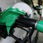 Petrol, diesel prices hiked by over Rs 3/litre each | http://t.co/qXYc4pdfZb http://t.co/oftAdWiXWT