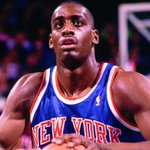 Former New York Knicks great Anthony Mason passes away at age 48 http://t.co/VBALy36K8g http://t.co/cdpdPIqfDW