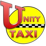 Evansville taxi company first to install dispatch software new to U.S.   http://t.co/QLJtQDmvmQ http://t.co/l69ujyUk4n